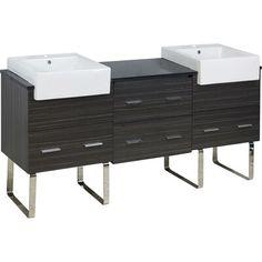 26 Bathroom Ideas Bathroom Tall Cabinet Storage Pendant Light Fixtures