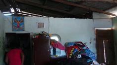 EarthquakeInEcuador #EcuadorEarthquake #Ecuador #SismoEcuador #EcuadorListoYSolidario #Sismo #TerremotoEcuador #PrayForEcuador