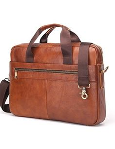 dd32d3b873af leather men briefcase on sale at reasonable prices