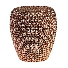 http://www.vanessacardui.no/products/pols-potten-dot-stool-copper