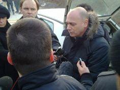 Како је пало Јариње - http://www.vaseljenska.com/vesti/kako-je-palo-jarinje/