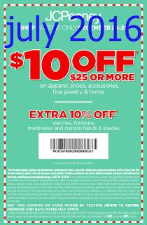 Free Printable Coupons: JCPenney Coupons Free Printable Coupons, Free Printables, Jcpenney Coupons, Coupon Codes, Coding, Free Printable, Programming