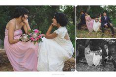 telana and duane - softblur Deer Park, Photography Portfolio, South Africa, Wedding Photography, Bridal, Party, Wedding Shot, Fiesta Party, Wedding Photos