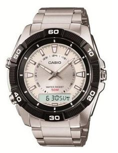 http://interiordemocrats.org/casio-general-mens-watches-analogdigital-combination-mta1010d7avdfww-p-1447.html