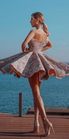 Cute Prom Dresses, Ball Dresses, Pretty Dresses, Homecoming Dresses, Sexy Dresses, Evening Dresses, Short Dresses, Fashion Dresses, Wedding Dresses