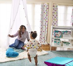 Parenting Discipline Classes Near Me either Parenting Styles And Social Development yet Parenting Books Sims 4 few Parenting Styles Group Activity Parenting Classes, Parenting Styles, Parenting Books, Good Parenting, Terrible Twos, Other Mothers, Celebrity Moms, Serena Williams, Wild Child