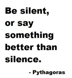 Pythagoras Quotes | ... to collecting words and quotes of all sizes, shapes, and origins