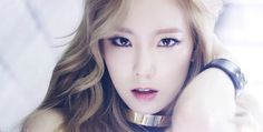 150819 'You Think' OFFICIAL MV SNSD Taeyeon