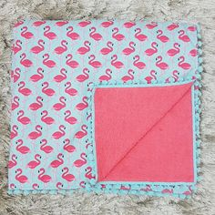 Sewing Projects, Sewing Ideas, New Job, Girl Room, Kids Rugs, Diy Crafts, Quilts, Stitch, Blanket