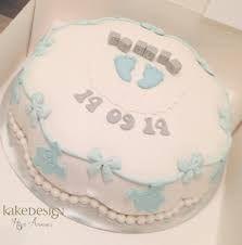 Bilderesultat for dåpskake Desserts, Cakes, Tailgate Desserts, Deserts, Postres, Dessert, Plated Desserts
