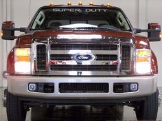 FORD FUSION WINDSHIELD DECAL EBay Motors Parts Accessories - Windshield decals for trucks
