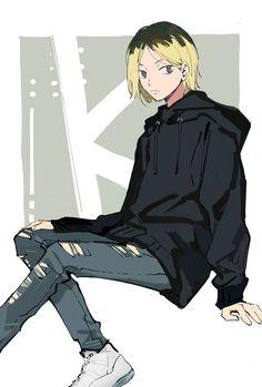 (1) Home / Twitter Kenma Kozume, Kuroken, Haikyuu Wallpaper, Cute Anime Wallpaper, Haikyuu Fanart, Haikyuu Anime, Haikyuu Characters, Anime Characters, Anime Manga