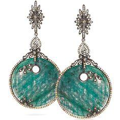 Bochic Jewellery