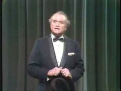 Red Skelton's Pledge of Allegiance AWESOME AWESOME AWESOME video!