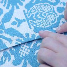 Sewing a Lapped Zipper