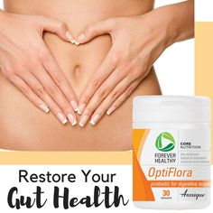 Probiotics provide the necessary counterbalance to the growth of unwanted yeast and bacteria in your gut. Probiotics also produce molecules critical to our molecular defense system which boosts your immune system. Gut Health, Health And Wellbeing, Vitamins And Minerals, Eating Habits, Health And Beauty, Nutrition, Healthy, Life Changing, Immune System