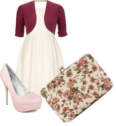 """""""Untitled #213"""" by tayler-garrison ❤ liked on Polyvore"""