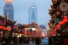 Exclusive Sanghai-Beijing package from Air China. Get 22.04% discount on every coupon. Offer valid till 22nd Sept, 2015.