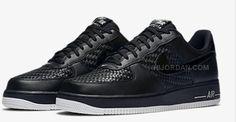 https://www.hijordan.com/2016-air-force-13946718152010-black-woven-sneaker-low-men.html Only$78.00 2016 AIR FORCE 139-46718152-010 BLACK WOVEN SNEAKER LOW MEN Free Shipping!