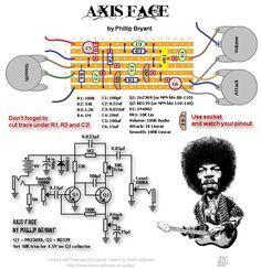 hvac wiring diagrams schematics and line stratocaster wiring diagrams schematics strat guitar diy mod garage ritchie blackmore stratocaster mods #15