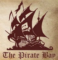 Pirate Bay Crew Removes Thousands of Torrents, Just Not 'Those' - TorrentFreak
