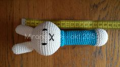 4 Kids, 9 And 10, Yoshi, Crochet Projects, Crafts For Kids, Snoopy, Baby Shower, Bear, Knitting