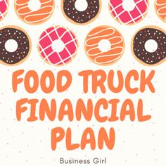 In this activity students create a financial plan, invoice, and purchase order for a food truck business of their creation. Projected revenue scenarios and a rubric to grade the project are included. The Preview contains a sample of a student created Financial Plan with Purchase Order. This project is part of a semester long project that helps to make business and marketing concepts real-world for high school students.