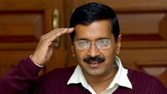 Ahmedabad - Delhi Chief Minister and Aam Aadmi Party convener Arvind Kejriwal today said his party would organise rallies in Gujarat to seek public opinion on whether AAP should contest the 2017 Assembly elections. #punjabnews #punjab #news #government #aap   #arvindkejriwal    http://thepunjabnews.in/article/aap-to-seek-public-opinion-on-gujarat-polls-kejriwal