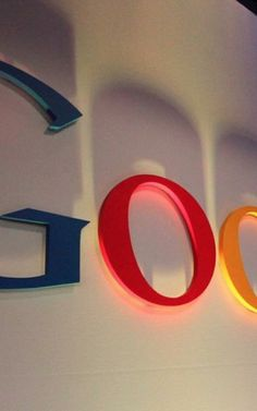 "Google's ""+Post"" Option Turns Google+ Posts Into Display Ads #EvanG+"