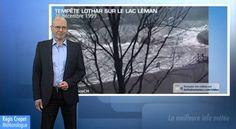 Il y a 15 ans, dans la nuit du 25 au 26 décembre 1999, puis le 27 décembre, deux tempêtes exceptionnelles balayaient le nord puis le sud de la France. Ces deux tempêtes d'une violence inouïes, baptisées Lothar et Martin, restent désormais connues sous l'appellation de