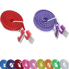 Cable For Iphone 4 4s