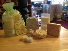 Grate gift for all occasions  See my Facebook page  Evy's Home Made Goodies