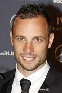 Oscar Pistorius came to the Olympics with no legs, a huge heart, and a simple goal: to compete.   He inspired, of course. The world almost unanimously supported the South African who lost the lower part of his legs at age 1 and became a brilliant athlete anyway.