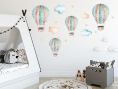 Kids Rugs, Home Decor, Products, Ink, Decoration Home, Kid Friendly Rugs, Room Decor, Gadget, Interior Decorating