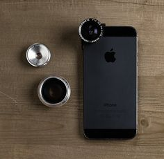 12 Cool Gadgets That Make Your iPhone Even More Magical