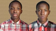 Amazing Look Out Google.  These Nigerian Brothers Have Built A Mobile Browser Alternative Thats Faster!