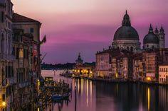 Dawn by Vittorio Delli Ponti on 500px