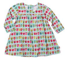 Zutano Baby-Girls Newborn Owls Princess Dress, Aqua, 3 Months Zutano,http://www.amazon.com/dp/B00CL3WEK8/ref=cm_sw_r_pi_dp_4ptHsb046WW6V0ZC