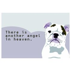 Pet sympathy cards dog tree canopy loss of pet sympathy card sympathy messages for pet loss pet condolence messages sympathy Sympathy Messages For Loss, Sympathy Card Sayings, Condolence Messages, Pet Loss Quotes, Dog Quotes, Condolences Quotes, Tempo Real, Dog Cards, Losing A Dog