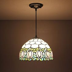 HOME UK-12 inch Tiffany European exquisite glass chandeliers, http://www.amazon.co.uk/dp/B0186WWI58/ref=cm_sw_r_pi_awdl_tHBwwb0KEGWHX