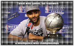 SPURS -- #ProBasketballSanAntonioSpurs