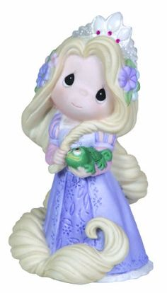 Precious Moments Let Your Power Shine Figurine Precious Moments,http://www.amazon.com/dp/B008VPPY8O/ref=cm_sw_r_pi_dp_rFHutb0YRY87285P