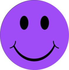 smiley face animation free smiley faces smiley and face rh pinterest com Free Smiley Face Clip Art Black and White Rainbow Smiley Face Clip Art