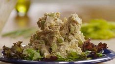 Chicken Salad Made With Canned Chicken Recipe.Chicken Salad With Grapes And Pecans 6 Ingredients . Chicken Salad Recipe SimplyRecipes Com. 32 Canned Chicken Recipes For Delicious Meals You'll Use . Home and Family Basic Chicken Salad Recipe, Chicken Salad Recipes, Basic Recipe, Fish Recipes, Cake Recipes, Crockpot, Smoothies, Brunch, Canned Chicken