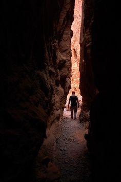 Cueva en la Quebrada de Las Señoritas Antelope Canyon, Nature, Travel, Painting Portraits, Cave, Buenos Aires, Voyage, Viajes, Traveling