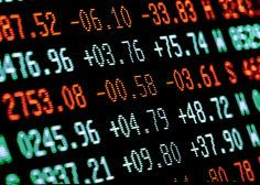 Moody's: Υποβάθμιση 14 τουρκικών τραπεζών