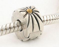 Pandora Sterling Silver Clip Kt011-only$25.98 Buy pandora sterling silver clip kt011 Online Now! Top Styles at Fantastic Prices! Enjoy free worldwide delivery on all orders. http://www.cheapandora.us/pandora-sterling-silver-clip--kt011.html
