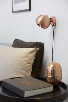 92 besten moderne Wandlampen für den Wohnbereich Bilder auf Pinterest