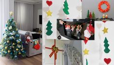 Na casa das blogueiras- Especial Natal