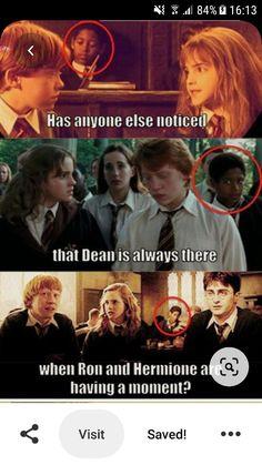 Crazy Funny Memes, Really Funny Memes, Stupid Funny Memes, Funny Relatable Memes, Harry Potter Puns, Harry Potter Universal, Harry Potter Pictures, Hermione, Hogwarts